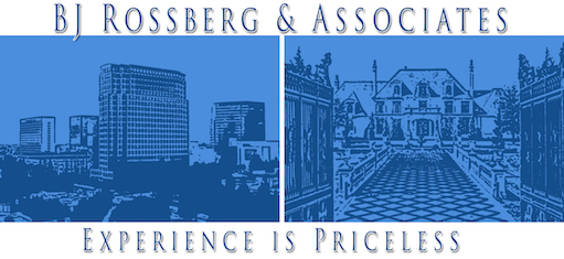 Tax & Financial Planning | BJ Rossberg Associates